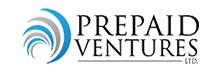 Prepaid Ventures: Delivering Cloud-Based Payments Solutions
