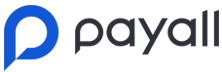 Payall Payment Systems: A Revolutionary Paradigm for Global Instant B2C And B2B Payments