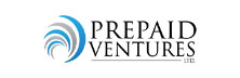 Prepaid Ventures: Meeting the Modern Payment Issues